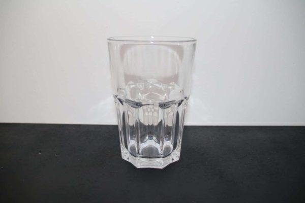 Glas für Cocktails oder andere Getränke