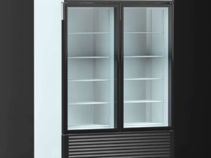 Kühlschrank zum kühlen von Getränken oder Speißen bei große Veranstaltungen