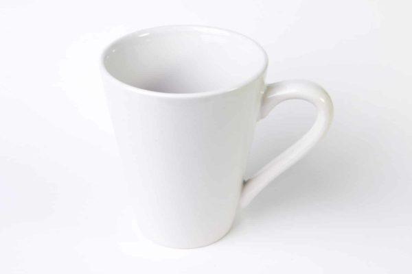 Tasse für Kaffee oder Tee
