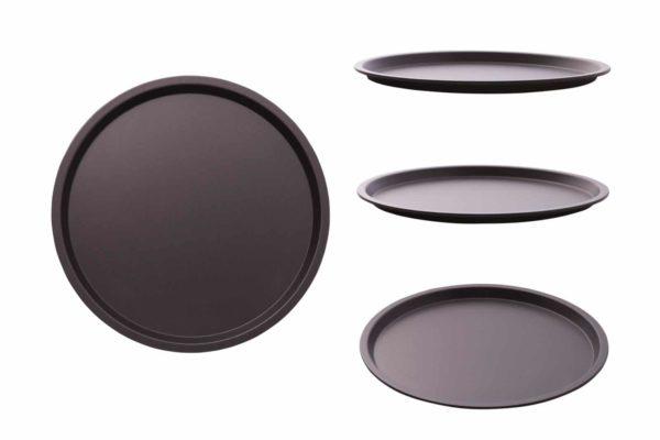 Tablett zum transportieren von Gläsern oder Teller